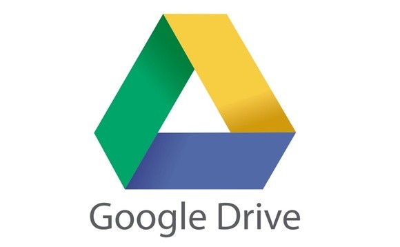 Check our Google drive